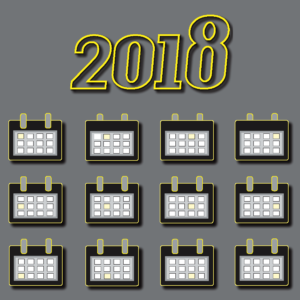 TA Photos 2018